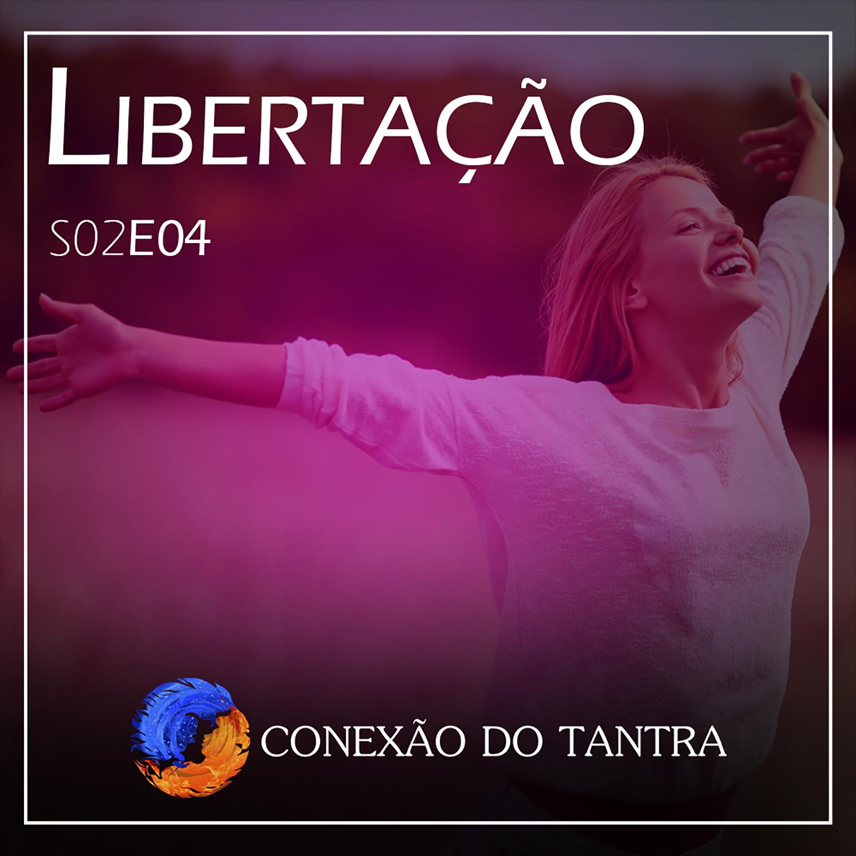 Libertação