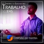 Conexão do Tantra
